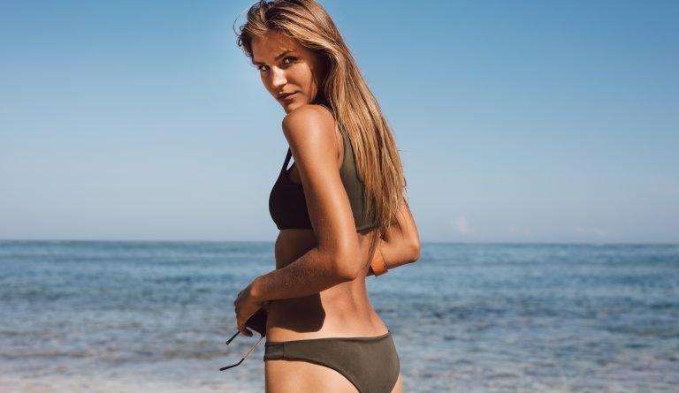 bikini ipl
