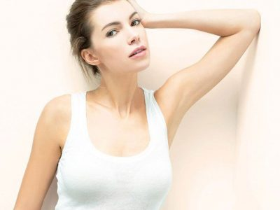treatment-IPL-permanent-hair-removal-all-skin-types-estheclinic-singapore